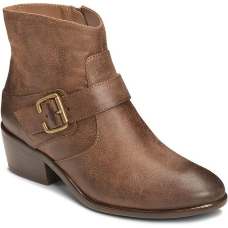 A2 by Aerosoles Womens My Way Tailored Boots