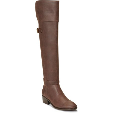 A2 by Aerosoles Womens Mysterious Tall Boots