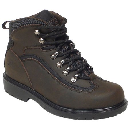 Deer Stags Boys Buster Boots
