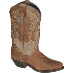 Laredo Womens Kadi Cowboy Boots