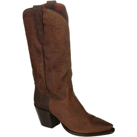 Dan Post Womens Maria Cowboy Boots