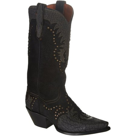 Dan Post Womens Invy Cowboy Boots