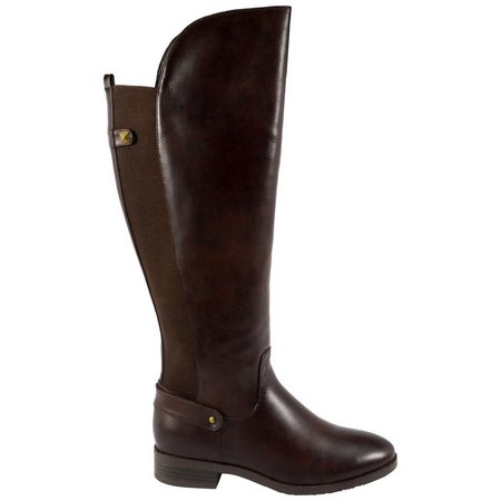 corkys womens stretch boots bealls florida