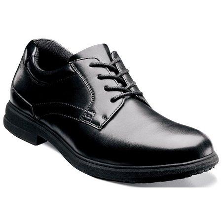 Nunn Bush Mens Sherman Work Shoes