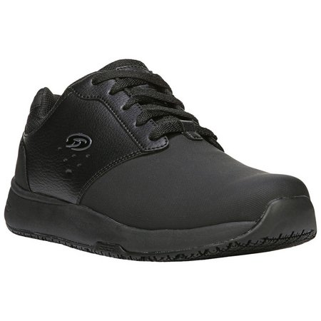 Dr. Scholl's Mens Intrepid Work Shoes