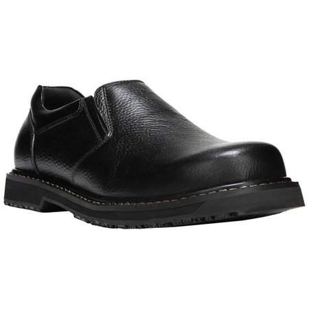 Dr. Scholl's Mens Winder II Work Shoes