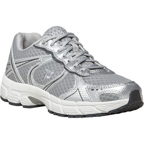Mens Propet Men's XV550 Athletic Shoe Online Store Size 43
