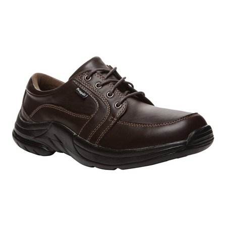 Propet Mens Commuterlite Walking Shoes