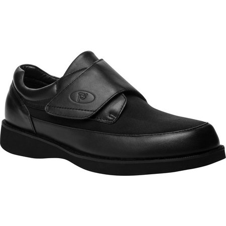 Propet USA Mens PedWalker 15 Loafers