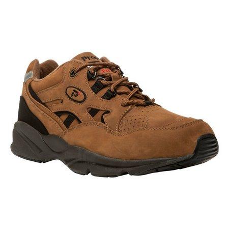Propet Mens Stability Walker Shoes