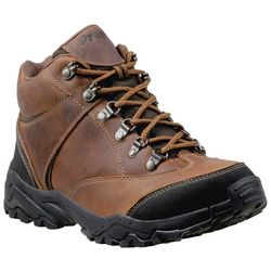 Propet Mens TrailWalker Navigator Boots