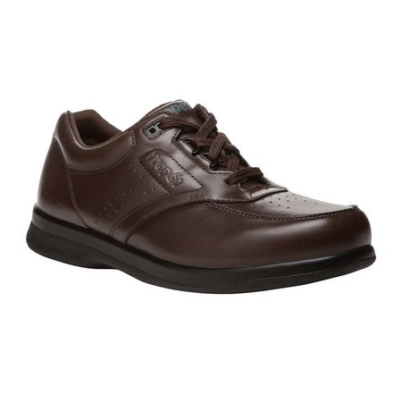 Propet Mens Vista Walking Shoes