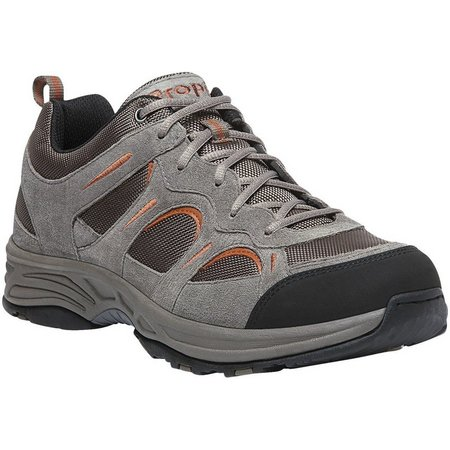 Propet USA Mens Connelly Athletic Shoe