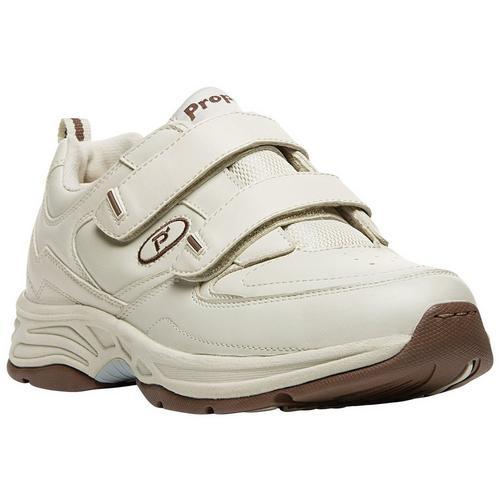 Propet Mens Preferred Warner Strap Shoes Bealls Florida