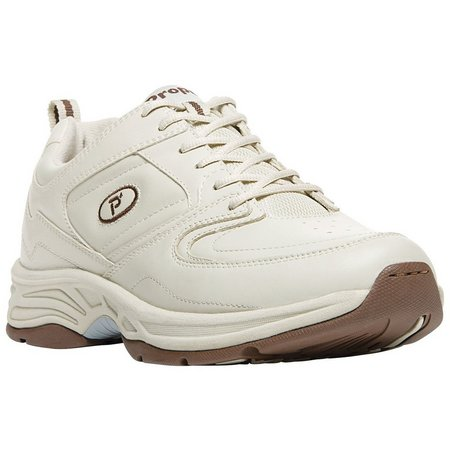 Propet Mens Preferred Warner Shoes