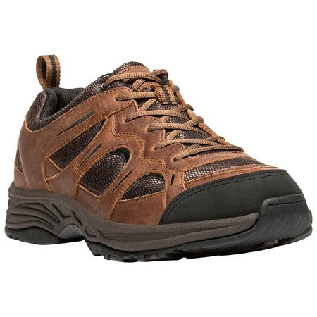 Propet Mens Preferred Connelly Shoes