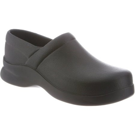 KLOGS Footwear Mens Bistro Slip On Shoes
