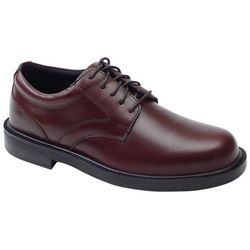 Deer Stags Mens Times Oxford Shoes