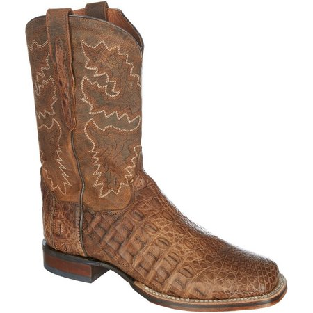 Dan Post Mens Denver Cowboy Boots