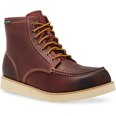 Eastland Mens Lumber Up Boots