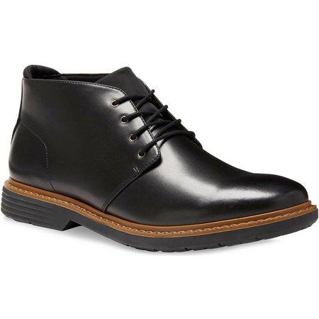Eastland Mens Landon Chukka Boot