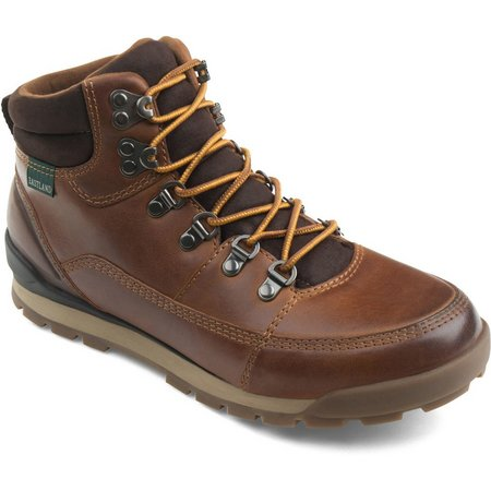 Eastland Mens Chester Boots