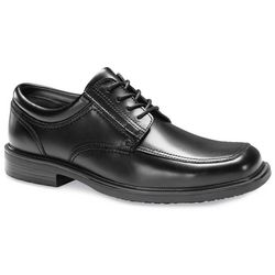 Dockers Mens Brigade Oxford Shoe