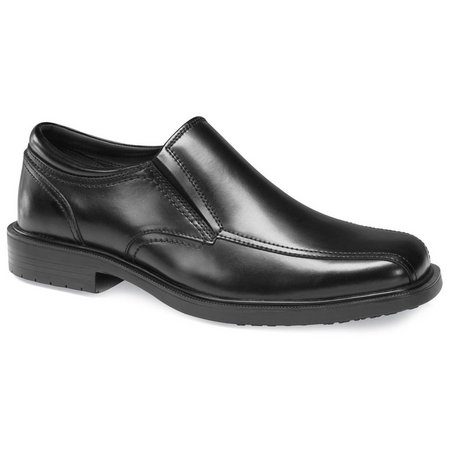 Dockers Mens Society Slip-on Loafer