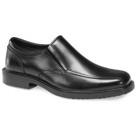 Dockers Mens Society Slip-on Loafer