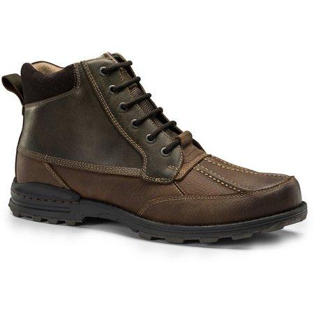 Dockers Mens Lakewood Hiking Boot
