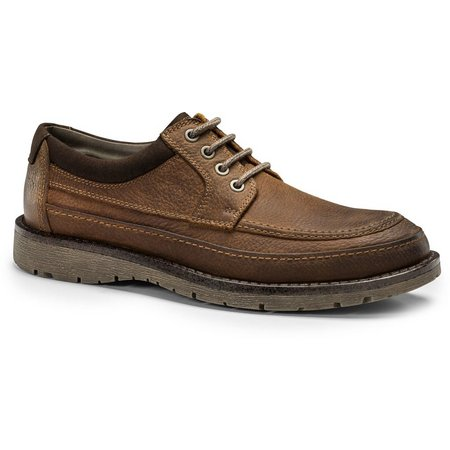 Dockers Mens Eastview Casual Oxfords