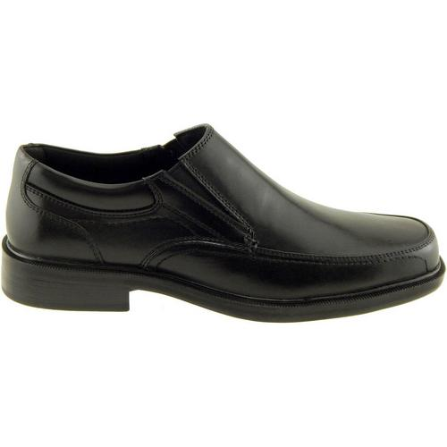 Dockers Edson Men's Loafers cheap wide range of u9Y1YON