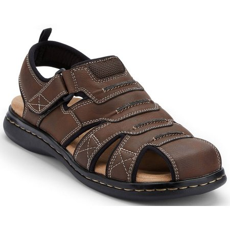 Dockers Mens Searose Sandals