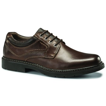 Dockers Mens Kenworth Oxford Shoes