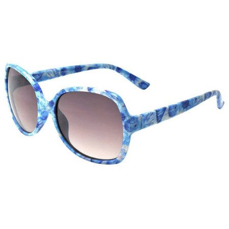 Leoma Lovegrove Womens Beachcombers Sun Reading Glasses