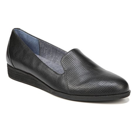 Dr. Scholl's Womens Daily Loafers