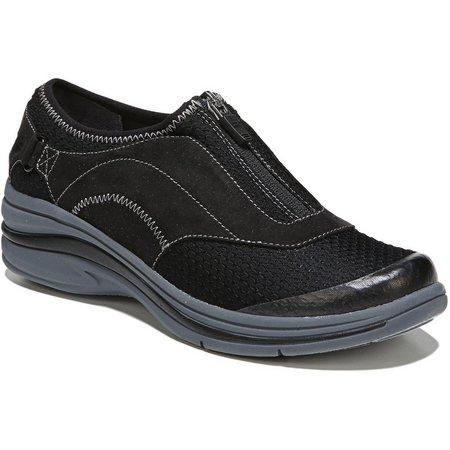 Dr. Scholl's Womens Wondrous Casual Shoes