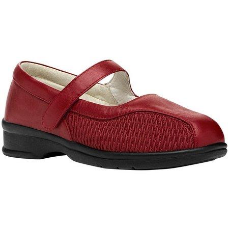 Propet Womens Erika Shoes