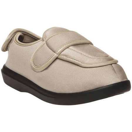 Propet Womens Cronus Slippers