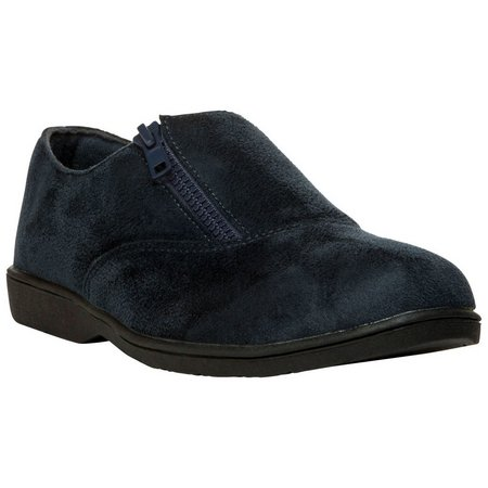 Propet Womens Easy Living Shannon Shoes
