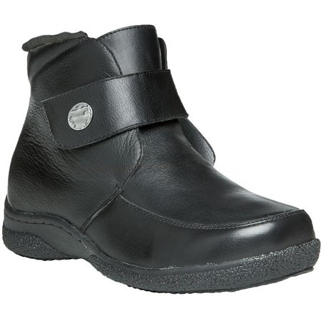 Propet USA Womens Holly Boots