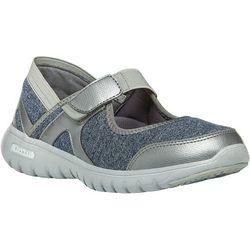 Propet USA Womens Leona Shoes