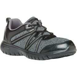 Propet USA Womens Tami Athletic Shoes