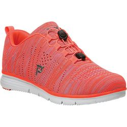 New! Propet USA Womens TravelFit Shoes