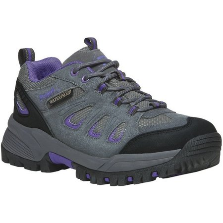 Propet USA Womens Ridge Walker Low Shoes