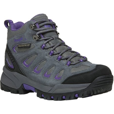 Propet USA Womens Ridge Walker Shoes