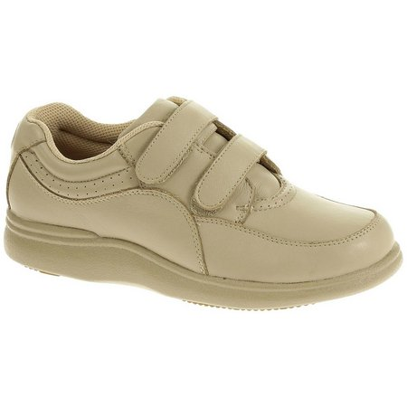 Hush Puppies Womens Power Walker II Shoes