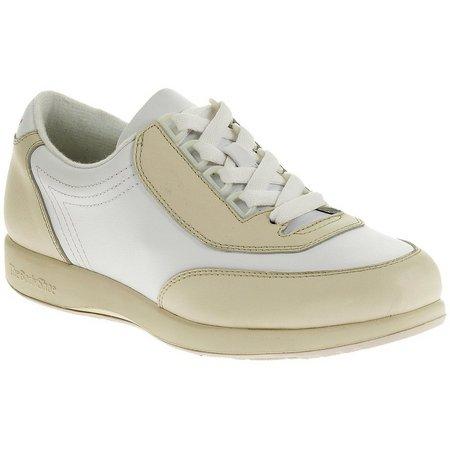 Hush Puppies Womens Classic Walker Shoes