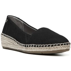 LifeStride Womens Robust Espadrilles