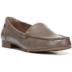 LifeStride Womens Samantha Loafers